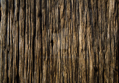 Wood Texture by NickiStock