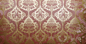 Flock Wallpaper Texture