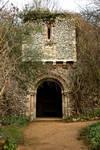 Castle Entrance2