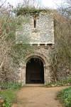 Castle Arch1
