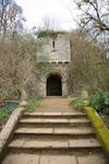 Castle Arch2