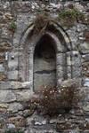 The Church Mystery