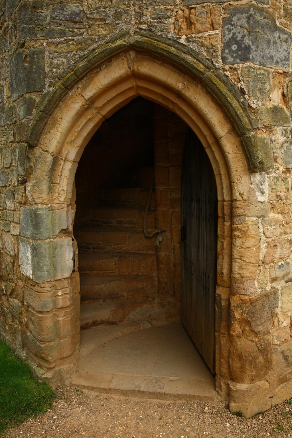 ... Doorway-Castle-Battle by NickiStock & Doorway-Castle-Battle by NickiStock on DeviantArt pezcame.com