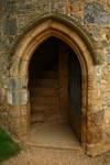Doorway-Castle-Battle