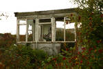 Abandoned Bus Stop3