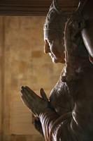Prayer by NickiStock
