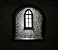 Window1 by NickiStock