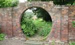 circlewall1