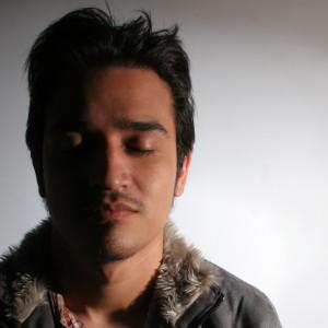 grizlyjerr's Profile Picture