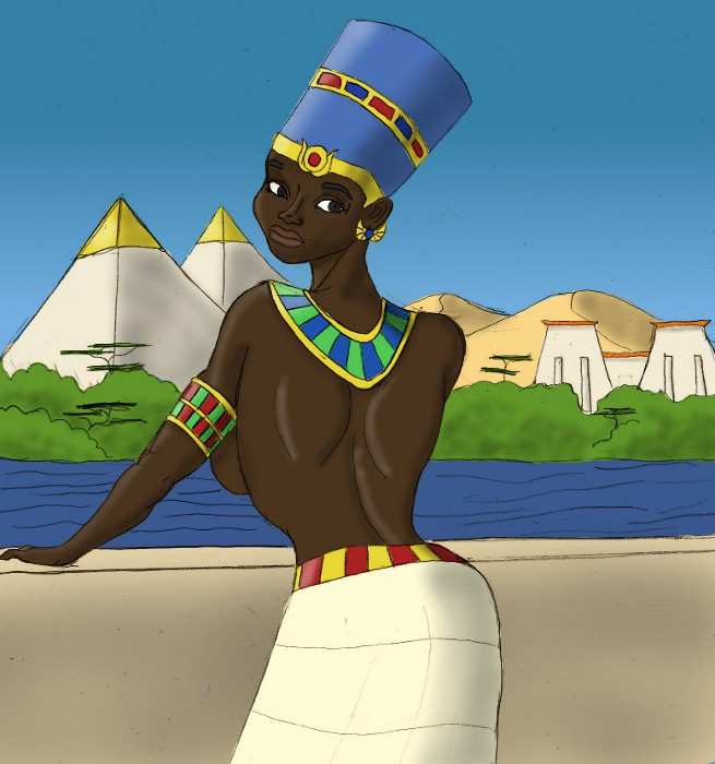 queen_of_the_nile_by_jabrosky-d3i69fz.jpg