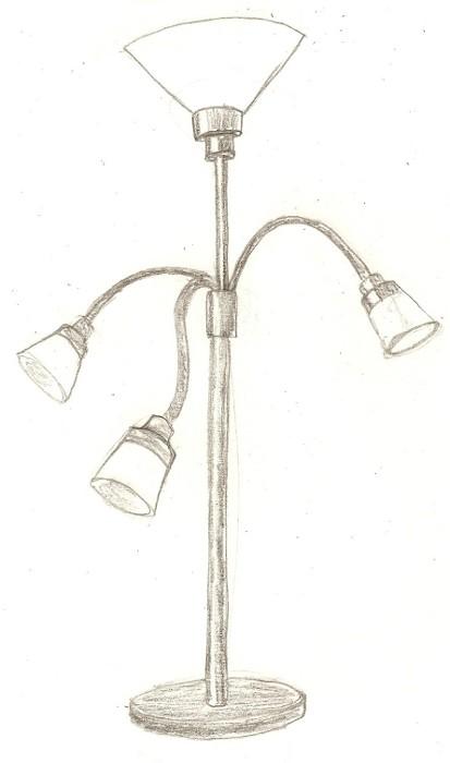 standing_lamp_still_life_by_jabrosky-d4d1tjj.jpg