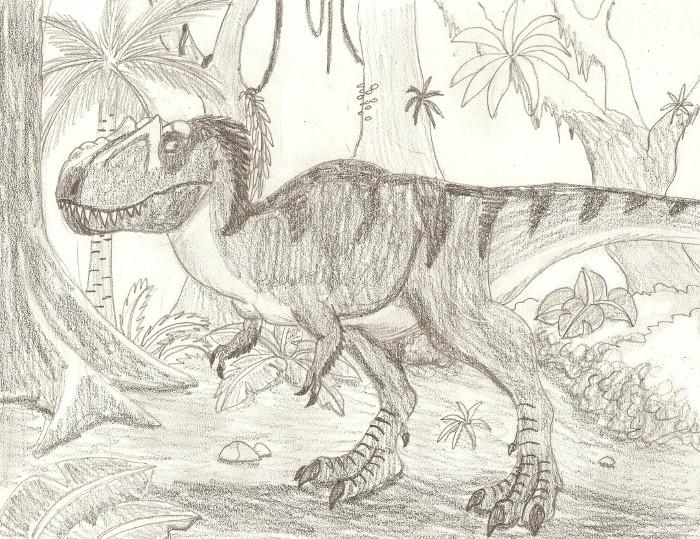 daspletosaurus_by_jabrosky-d4e8cs8.jpg