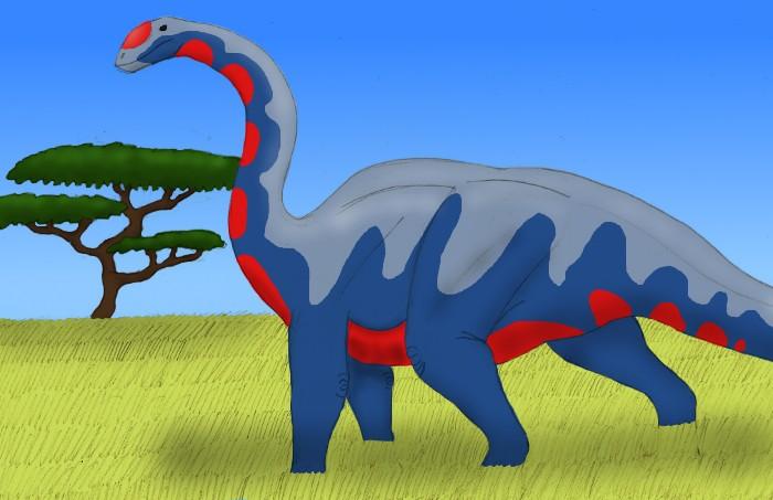 brontosaurus_by_jabrosky-d4figck.jpg