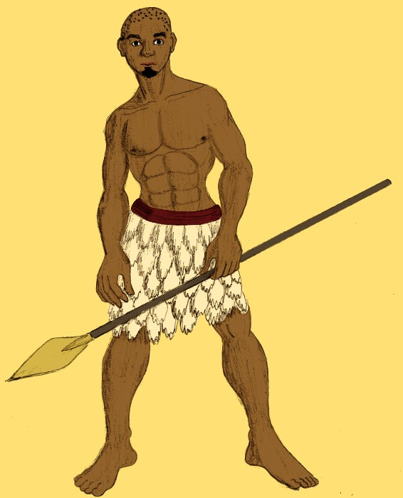 [Image: sumerian_spearman_colored_by_jabrosky-d4h0ciy.jpg]