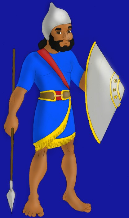 assyrian_soldier_by_jabrosky-d4p48uq.jpg
