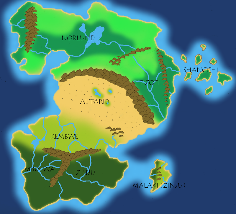 the_continent_of_mundia_by_jabrosky-d4p9qsp.png