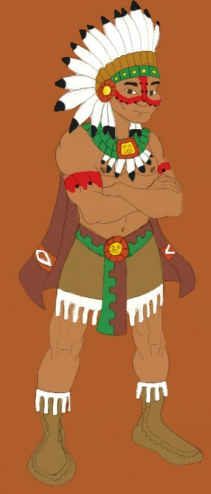 tizotli_chief_by_jabrosky-d4paedi.jpg