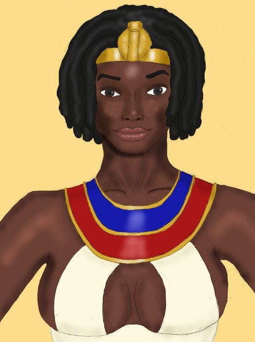 ankhesenamun__bride_of_tut_by_jabrosky-d4qvhf4.jpg