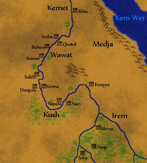 Sahara  Map amp Facts  Britannicacom