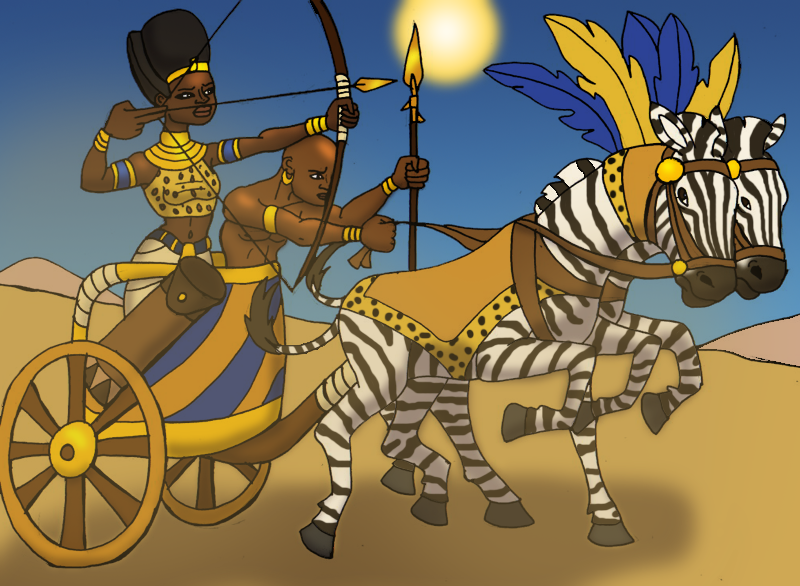 [Image: hatshepsut_on_the_warpath_by_brandonspil...6w84q5.png]