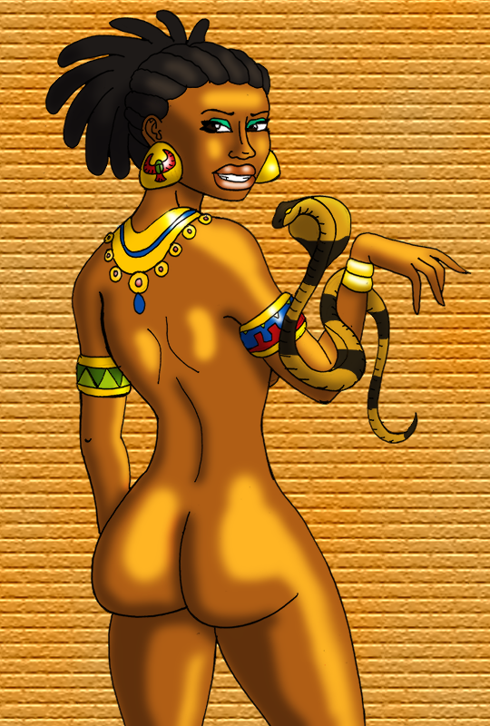 [Image: cleopatra_the_charming_by_brandonspilcher-d6xhjbn.png]