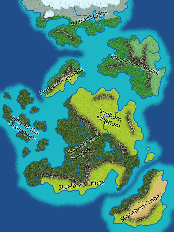 conceptual_world_map_by_dabrandonsphere-d9z3iev.jpg