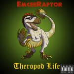Theropod Life