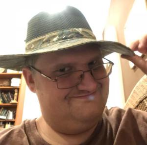TyrannoNinja's Profile Picture