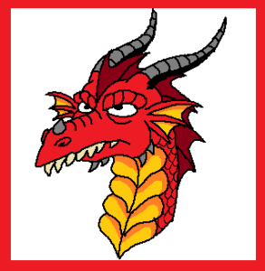 noobaka's Profile Picture
