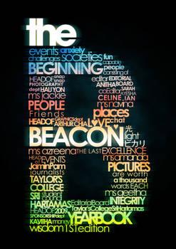 Beacon Cover