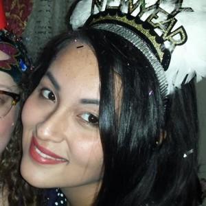 jannahjemz's Profile Picture