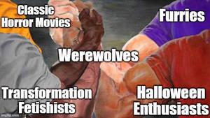 Cursed meme I made again