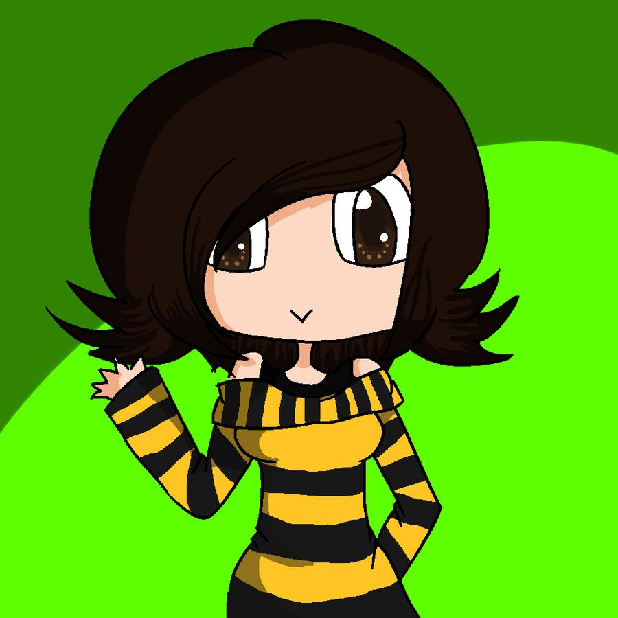 ChaoticBoxOfPandora's Profile Picture