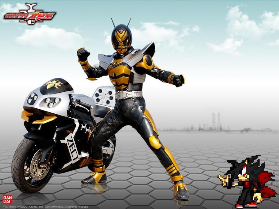 http://fc08.deviantart.net/fs70/i/2010/362/6/3/blade_as_kamen_rider_the_bee_by_roxasthehedgehog12-d35uub2.jpg