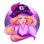 Pirate Raps
