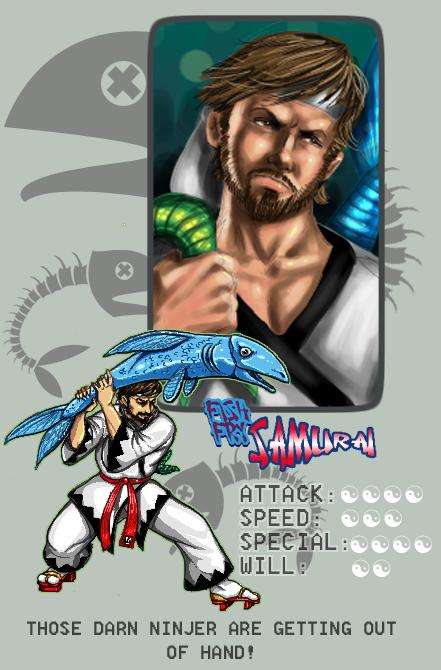 Snigom's Profile Picture