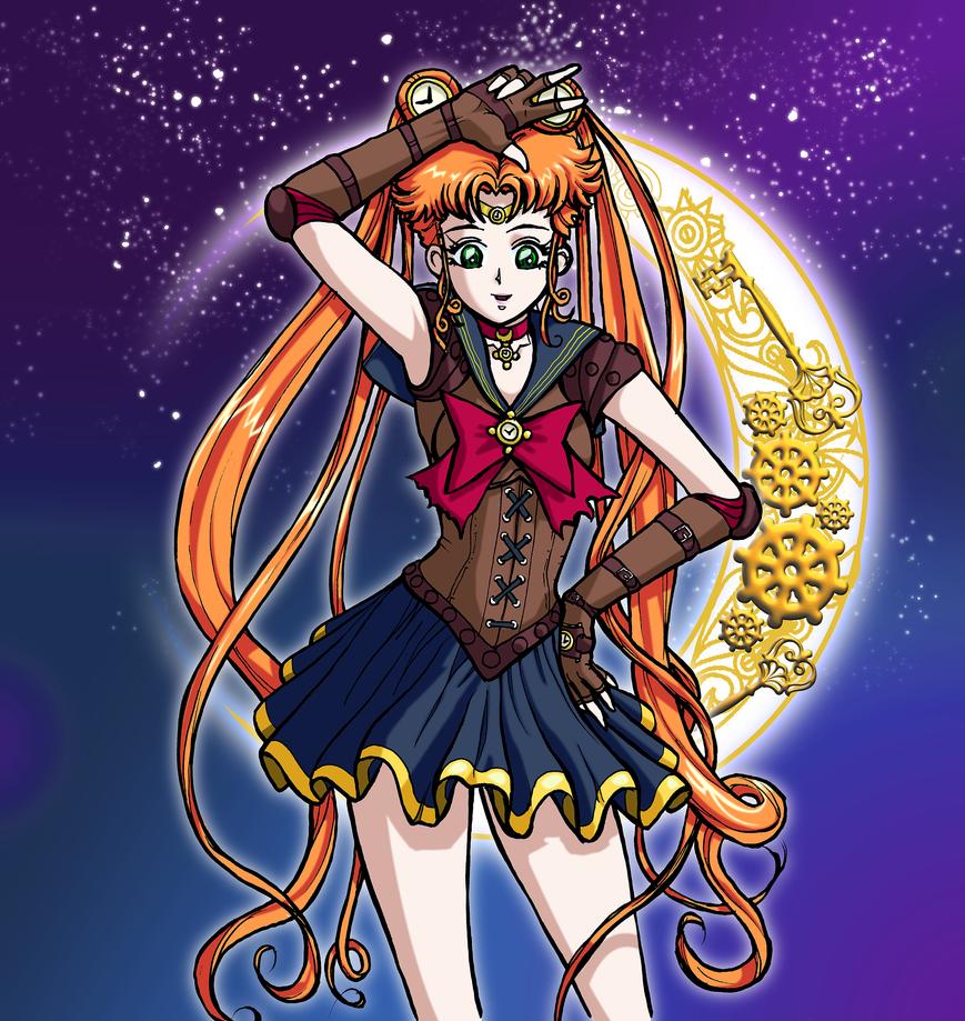 AnimeFest 2014 - Cosplay Badge by Snigom
