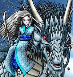 AnimeFest-2015 Art Show Badge