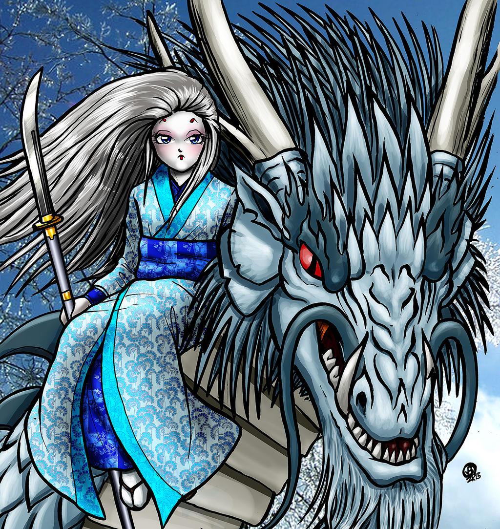 AnimeFest-2015 Art Show Badge by Snigom