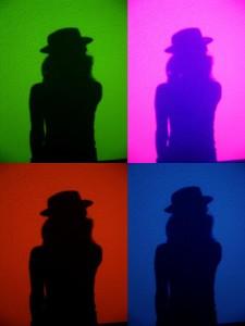 Modigliani77's Profile Picture