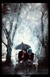 Winter in love