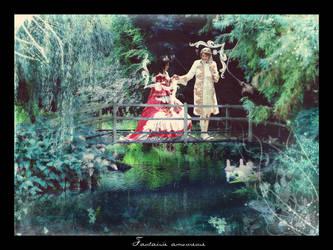 Fantaisie amoureuse by Silverwolf90