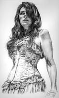 Sharon Den Adel 3