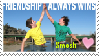 Smosh Stamp by wolfhowl508