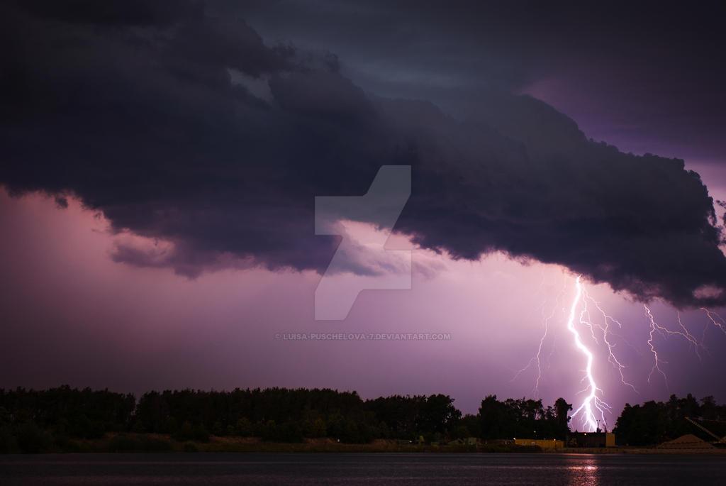 Storm by Luisa-Puschelova-7