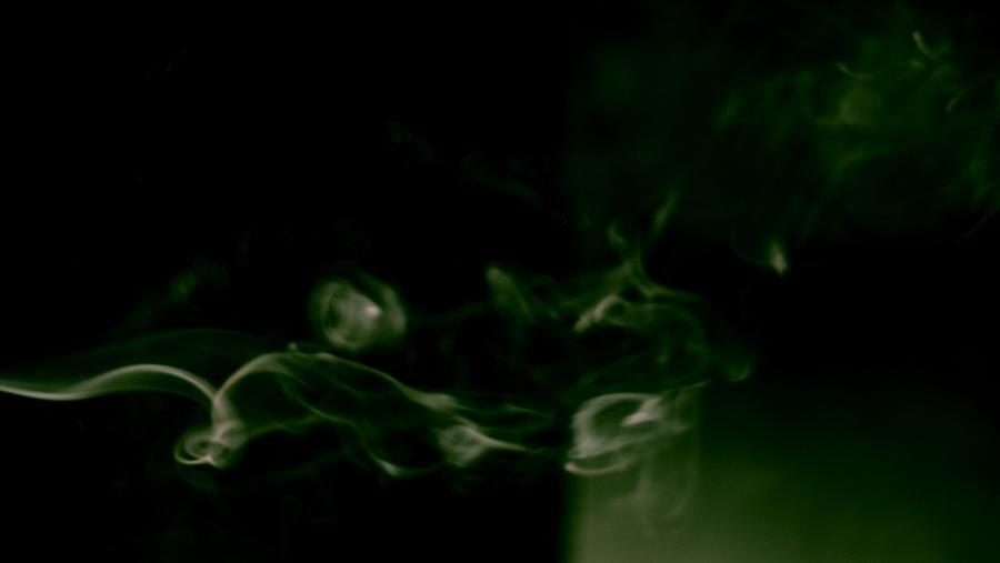 Smoke Two