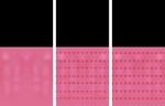 Pink Tights / Leggings - IMVU