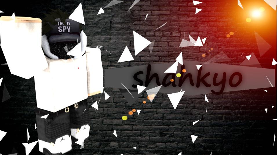 gfx shahkyo with effects by shahkyo22 on DeviantArt