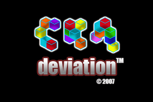 cka_deviation_2007_logo_black by mikecka