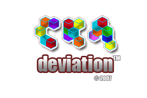 cka_deviation_2007_logo_white by mikecka